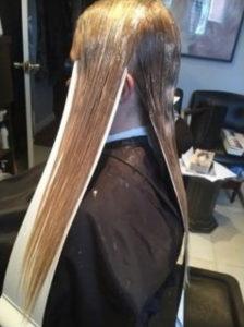 salon-josee-styliste-lissage-a-la-keratine-etape-2-00061610032017