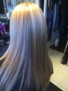 salon-josee-styliste-lissage-a-la-keratine-etape-3-19362118032017 (1)